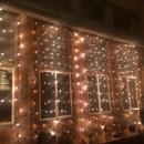 130x130 sq 1424741918190 italian string lights at kitchen chicago 2
