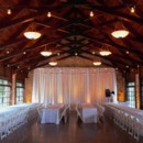 130x130 sq 1424741978746 italian string lights uplights  fabric backdrop at