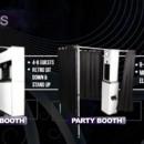 130x130 sq 1424742148075 elegant photo booths