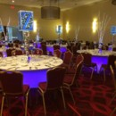 130x130 sq 1424742325536 table uplighting at renassicance hotel in northbro