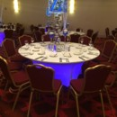 130x130 sq 1424742359417 table uplighting at renassicance hotel in northbro