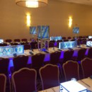 130x130 sq 1424742370289 table uplighting at renassicance hotel in northbro