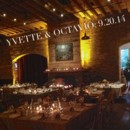 130x130 sq 1424742410338 uplights at city winery in chicago il 1