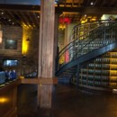 130x130 sq 1425605079032 uplighst at city winery in chicago il 4