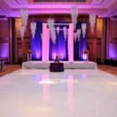 130x130 sq 1426345183424 white dance floor chicago wedding