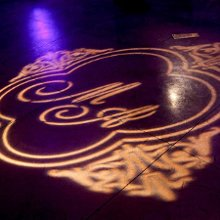 220x220 sq 1353311039309 600x6001345505911613dancefloorlightingmonogram