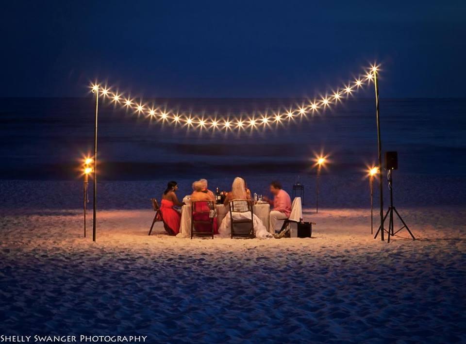grayton beach jewish dating site Personals categories women seeking men men seeking  women looking for friendships, men looking for marriage, casual encounters, christian singles, jewish singles,.