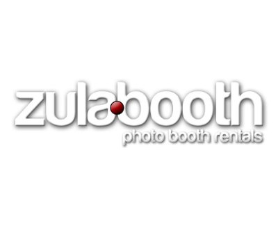 Zulabooth Photo Booth Rentals