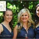130x130 sq 1347941290302 bridesmaids