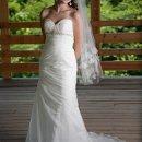 130x130 sq 1342193057016 bridevines1