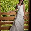 130x130 sq 1342193110091 bridevines2