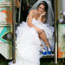 130x130 sq 1385528526407 cassie bridal 1