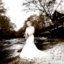 130x130 sq 1385530425434 bridal 1
