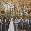 130x130 sq 1421639073637 tim and liz wedding ceremony 0134