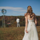 130x130 sq 1421639139759 tim and liz wedding portraits 0002