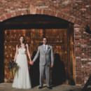 130x130 sq 1421639185703 tim and liz wedding portraits 0053