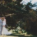 130x130 sq 1421639198190 tim and liz wedding portraits 0082