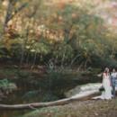130x130 sq 1421639233413 tim and liz wedding portraits 0103