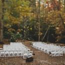 130x130 sq 1421639273149 tim and liz wedding portraits 0166