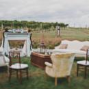 130x130 sq 1421639326210 tim and liz wedding portraits 0238