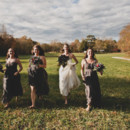 130x130 sq 1421639381307 tim and liz wedding portraits 0215