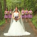 130x130 sq 1421640050131 bridesmaid gravel road.heather and stephen