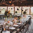 130x130 sq 1421642294985 tim and liz wedding reception 0013