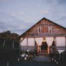 130x130 sq 1421642307449 tim and liz wedding reception 0052