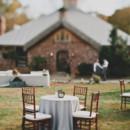 130x130 sq 1421642362096 tim and liz wedding portraits 0228