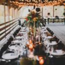 130x130 sq 1421643731574 tim and liz wedding reception 0010
