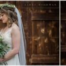 130x130 sq 1469848027453 brynne bridal portraits