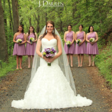 220x220 sq 1421640050131 bridesmaid gravel road.heather and stephen