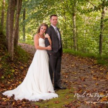 220x220 sq 1452276906366 leighanne and jason. fall 2014