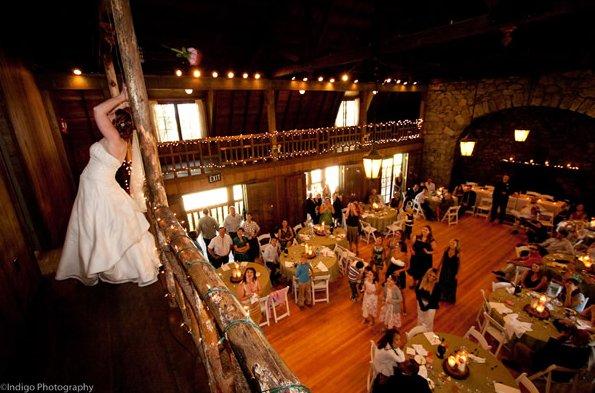 South Lake Tahoe Wedding & Honeymoon Association - South ...