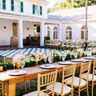 Luxe Party Rentals image