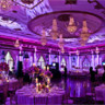 96x96 sq 1380201938917 crystal plaza wedding42