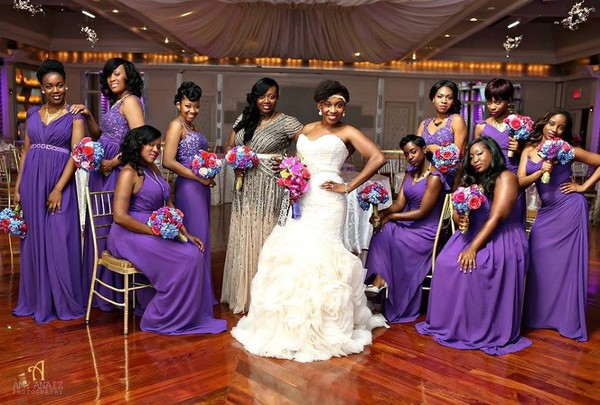 600x600 1510544980021 wedding photo