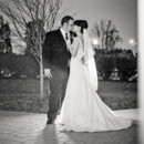 130x130 sq 1421738902495 hickoryncweddingphotographers