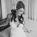130x130 sq 1340998477801 caribbeanweddingphotographer108