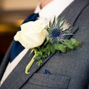 130x130 sq 1341102091535 weddingphotographyukengland104