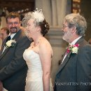 130x130 sq 1341102344744 weddingphotographyukengland117