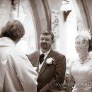 130x130 sq 1341102362005 weddingphotographyukengland120