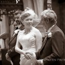 130x130 sq 1341102373062 weddingphotographyukengland122