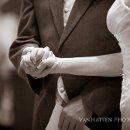 130x130 sq 1341102382736 weddingphotographyukengland124