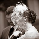 130x130 sq 1341102387840 weddingphotographyukengland125