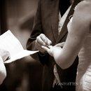 130x130 sq 1341102392654 weddingphotographyukengland126