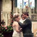 130x130 sq 1341102405004 weddingphotographyukengland128