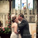 130x130 sq 1341102410472 weddingphotographyukengland129
