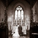 130x130 sq 1341102420986 weddingphotographyukengland131