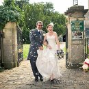 130x130 sq 1341102433816 weddingphotographyukengland133